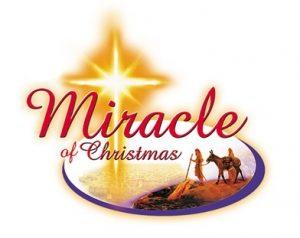 Miracle-of-Christmas-logo-300x238